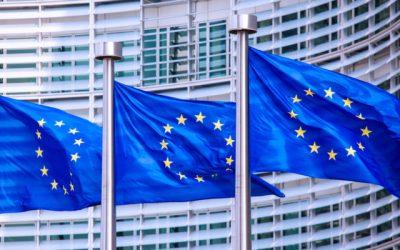 Aplicación práctica del Certificado Sucesorio Europeo