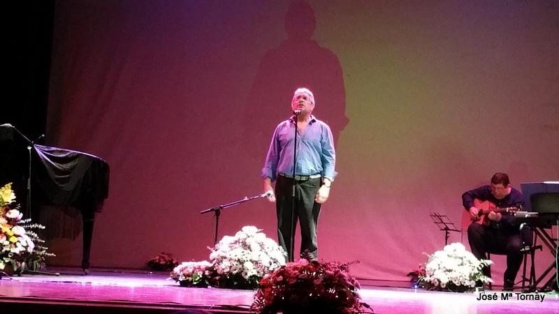 Homenaje a Ortega 2