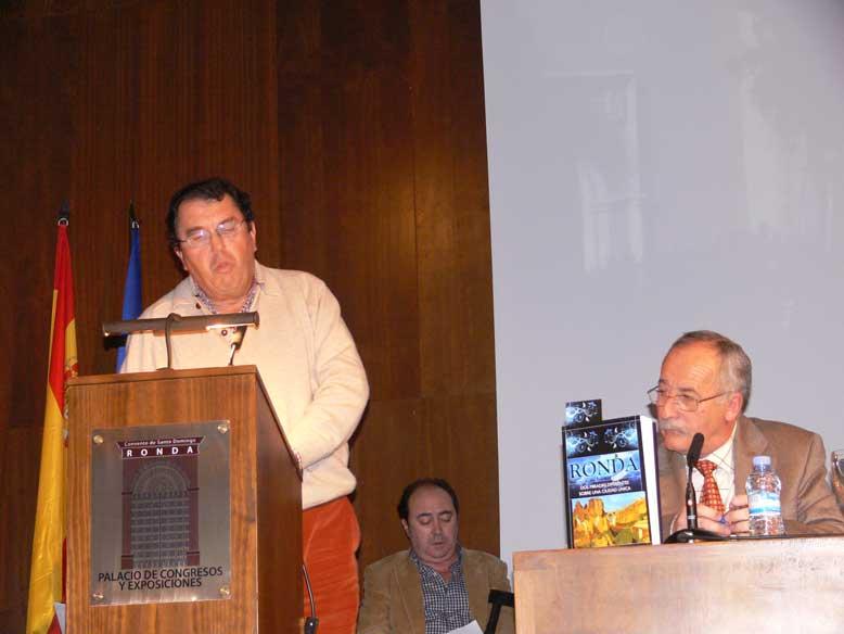 Antonio Montes-large
