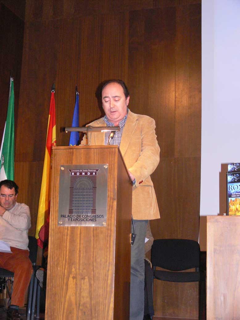 JuanAntonio-large