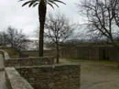 murallas01