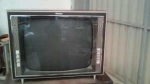 televisor inter