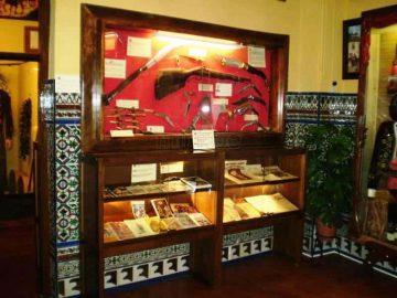 museobandolero