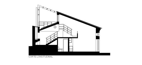 Casa em Benavia, Avis