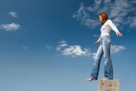 ¿Cuál será el primer paso para conseguir tu objetivo?, consulta de coaching en Sabadell.