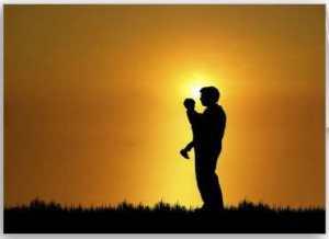 Terapia del niño interior, Sabadell - abraza a tu niño interior