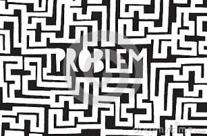 Investigar la causa no evidente o malestar emocional en los trastornos de alimentación, consulta en Sabadell