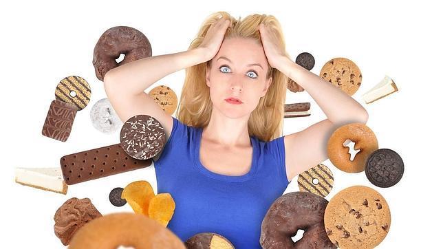 Baixar de pes superant l'ansietat, consulta en Sabadell