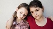 Empatía y habilidades sociales