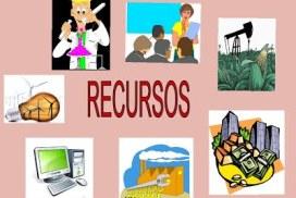 Assoliment d'objectius, recursos i capacitats, consulta de coaching en Sabadell