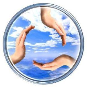 La cuarta posición perceptiva de la PNL, visión holista. Coaching y PNL en Sabadell