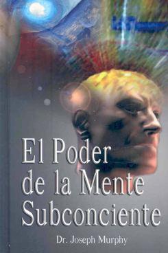 El poder de la ment subconscient, Joseph Murphy