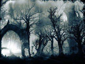 Atravesar la sombra, cuestionar el ideal del yo, para reencontrarnos. Josep Guasch, psicoterapeuta y coach, consulta en Sabadell