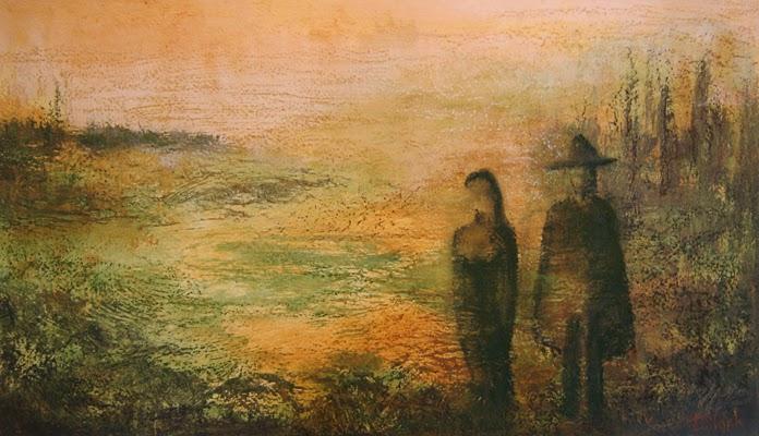 El trabajo con la sombra frente al ideal del yo, consulta en Sabadell