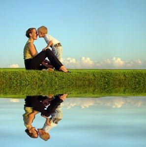 Los sueños compartidos de madre e hijo. Interpretación y trabajo con sueños en Sabadell