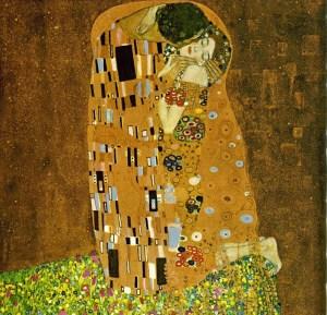 El amor romántico y el patriarcado. Deseo y posesión. Josep Guasch, coaching y psicoterapia en Sabadell