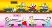 Metáforas sanadoras