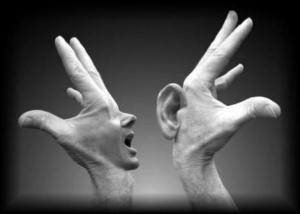 Voz y comunicación en coaching y psicoterapia