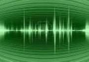 Audios de hipnosis personalizados
