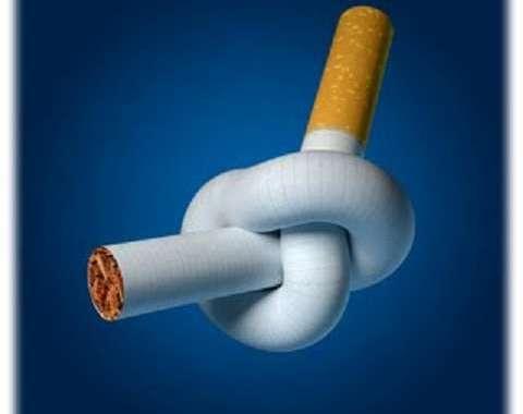 Deshabituación del tabaco en grupo