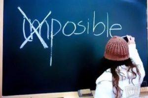 Preguntas de coaching y PNL para adelgazar, consulta en Sabadell