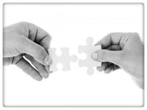 Terapia de las partes y el principio de intención positiva en PNL