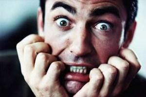 ¿Tengo ansiedad respondo con ansiedad?, consulta de psicoterapia para la ansiedad en Sabadell