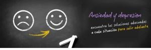 Mantener la esperanza es importante en cualquier proceso de psicoterapia, terapia en Sabadell