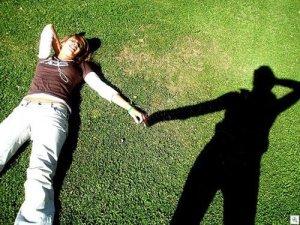 Yo creo mi propia realidad, para ello, ¿cómo me relaciono con mi sombra? Consulta en Sabadell
