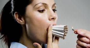 Superar el tabaquismo y la ansiedad al dejar de fumar. Consulta en Sabadell