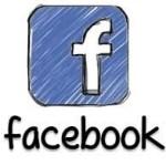 Icono de facebook, Josep Guasch, coaching y psicoterapia, consulta en Sabadell