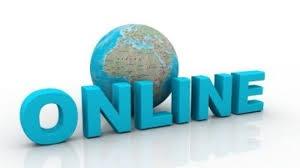 Es posible dejar de fumar online
