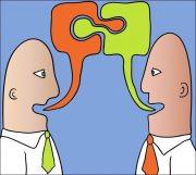Asertividad, procesos personales y grupales.