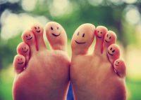 La sonrisa interior, una meditación terapéutica,