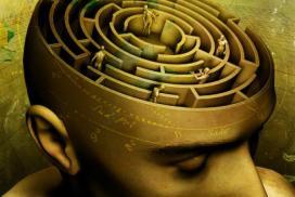 El discurso catastofista de la mente en la ansiedad