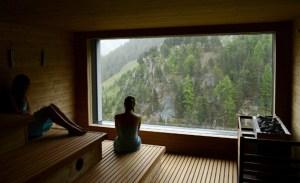 Técnicas de relajación y respiración para el trastorno de ansiedad.