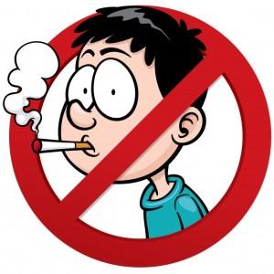 Tips para dejar de fumar en Sabadell