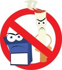 Tips para dejar de fumar. Consejos rápidos para superar el tabaquismo.