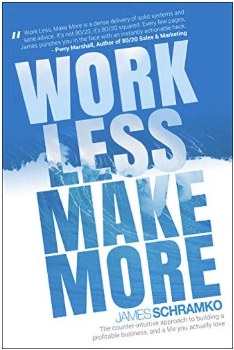Business book to grow your business