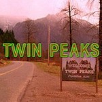 """Where there's always music in the air:"" Introducing The Twin Peaks Gazette"