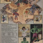 Hulk toys from 1979 make me green with envy