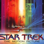 Which Star Trek film is most like an extended TV episode?