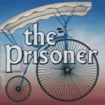 Should The Prisoner be remade into a movie?
