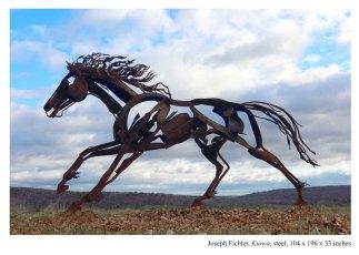 Kiowa-#2---Joseph-Fichter
