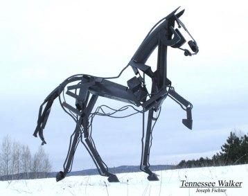 tennessee-walker