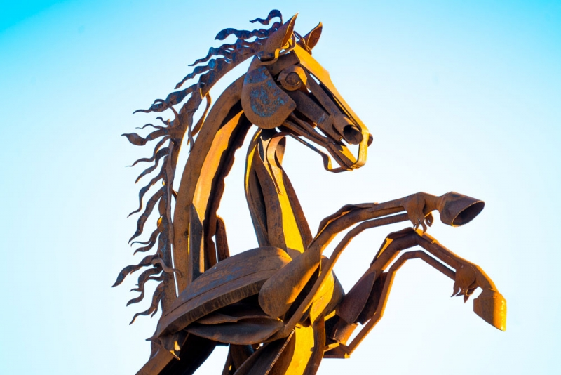 Joe-Fichter-Public-Sculpture