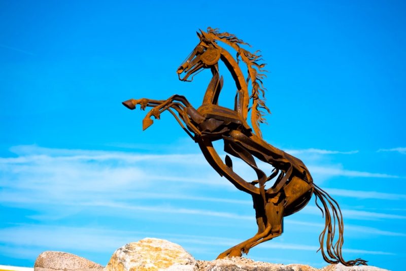 Stallion-Grand-Junction