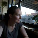 Josephine Boxwell profile picture