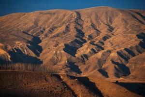ashcroft hills