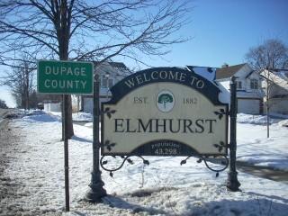 elmhurst masonry